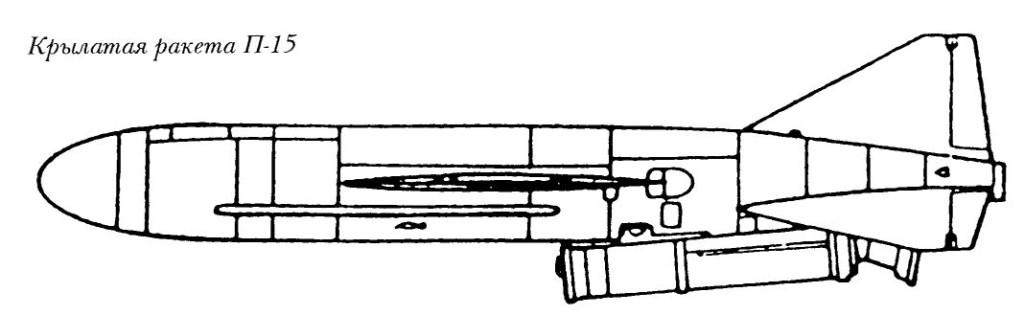 П-15-1