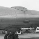 Самолёт с ядерной силовой установкой