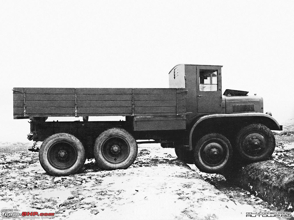 ЯГ-12-2