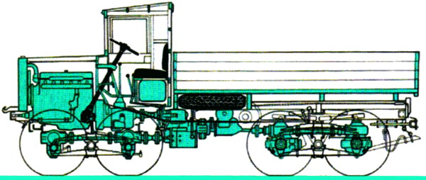 ЯГ-12-5