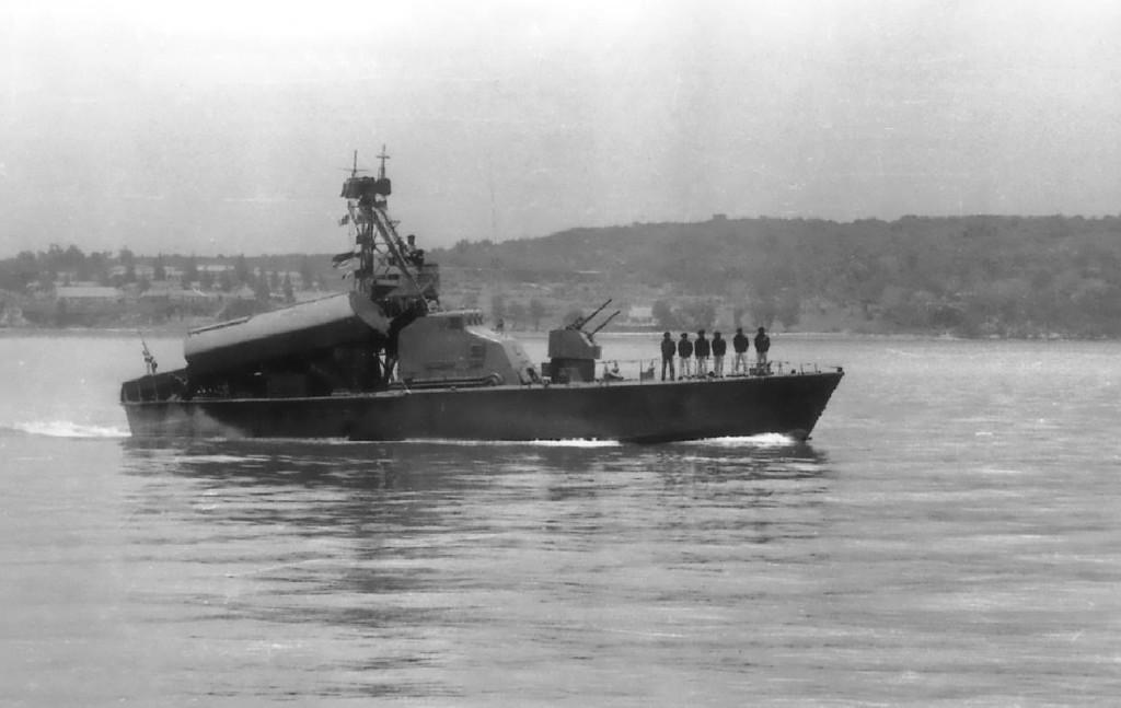 183Р-6