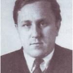 Пермяков Вячеслав Сергеевич (1935-1987)-главный конструктор первой в мире ПЛ с ЭХГ