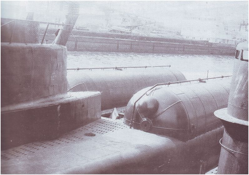 613Э-2