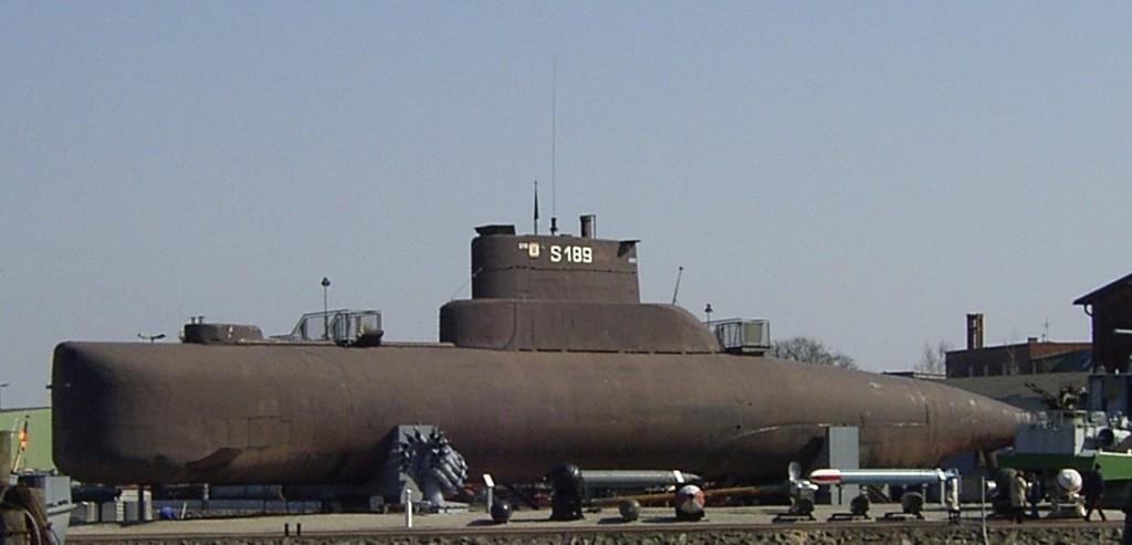 U-Boot_U10