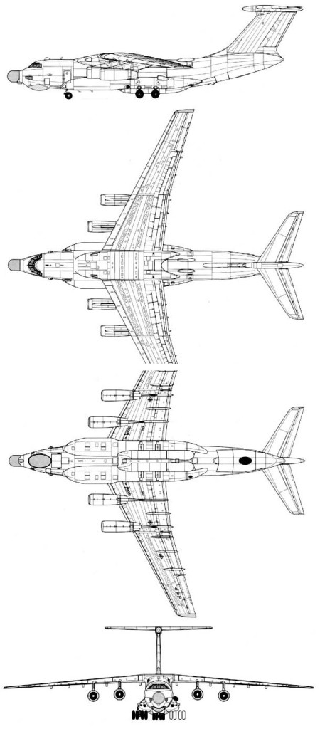 А-60-2