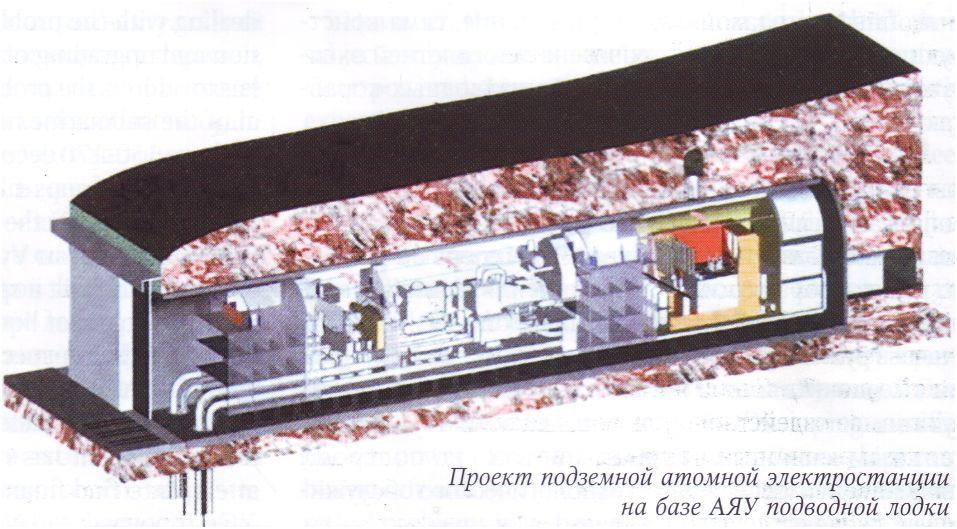 ПАТЭС-1