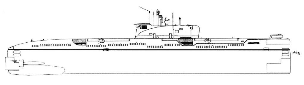651Э-2