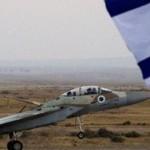 Операция ВВС Израиля по уничтожению иракского ядерного реактора