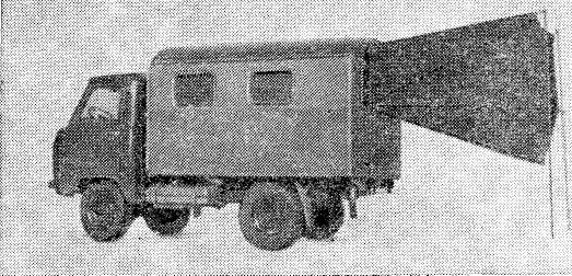 АКД-64-1