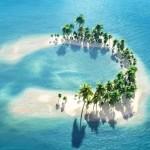 Поиск Советским ВМФ необитаемого атолла в Тихом океане. Воспоминания генерал-майора В.И.Манойлина