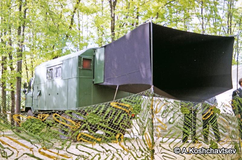 ПАК-65Д - 12