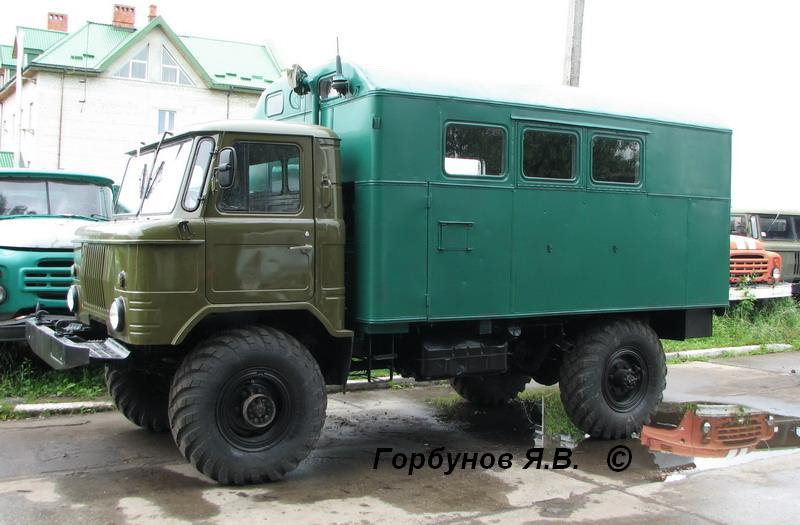 ПАК-65_70 - 1 1
