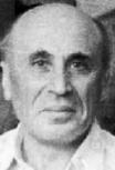 Владимир Романович Карасик