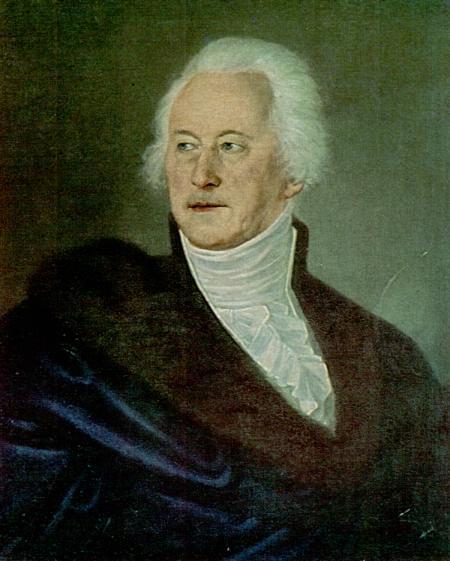 И.А. Дмитревский. Неизвестный художник. 1780-е гг.