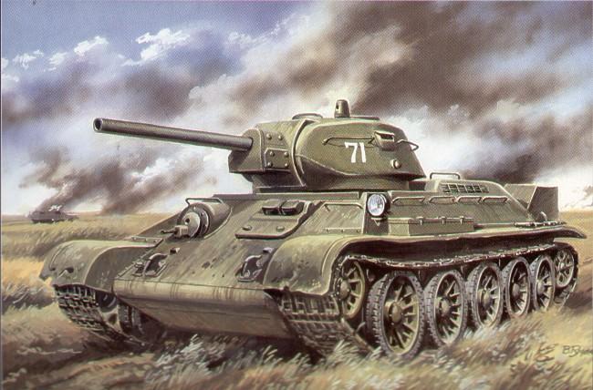 t-34[1]