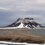 Северная Земля – последнее Великое Географическое Открытие