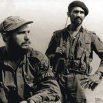 Локальные войны и военные конфликты