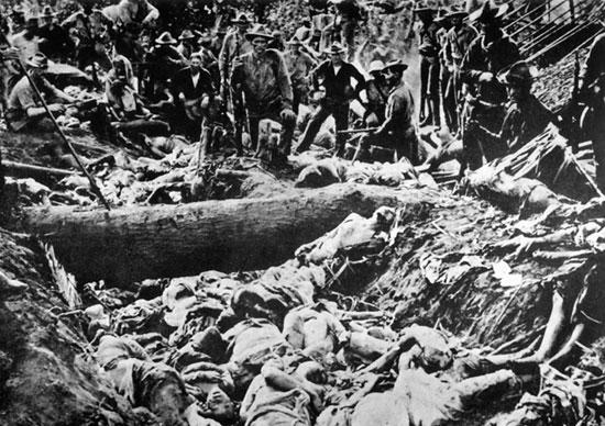 Американо-филиппинская война