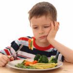 Зачем мы едим? Мнение советских ученых