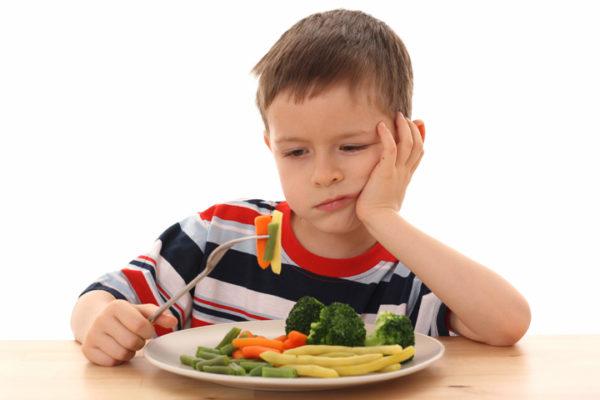 Зачем мы едим