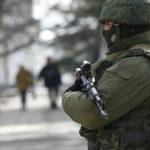 Проблемы создания и перспективы совершенствования бронежилетов для Российских Вооруженных Сил