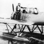 Использование Советским Союзом трофейных самолётов ВВС Германии