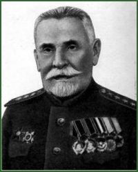 Дроздов Николай Фёдорович (1862—1953)