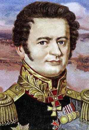 Засядко Александр Дмитриевич (1779—1837)