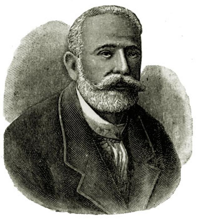 Трофимов Василий Михайлович (1865—1926)