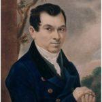 П.К.Фролов — пионер рельсового транспорта и крупнейший специалист горного дела в России