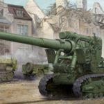 Основоположники отечественной артиллерийской науки и техники