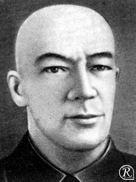 Артемьев Владимир Андреевич
