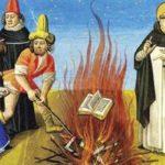 Инквизиция: цензура и Индекс (список) запрещённых книг