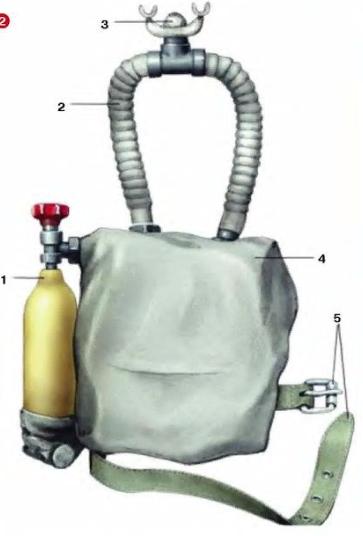 аппарат Э-1 (ЭПРОН-1)